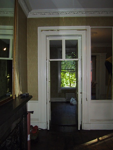 BEFORE Image |   11