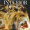INTERIOR DESIGN MAGAZINE November 2004