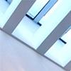 Flatiron Dental Office | 07