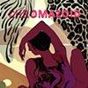 Chromazoid #2 Cover