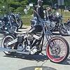 Chilis Ride 2010,