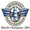 Seacoast Harley Davidson, North Hampton, New Hampshire
