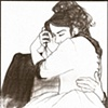 Lover's Farewell