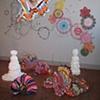 Crochetlandia