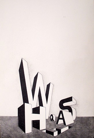 Perspective_Letters_7