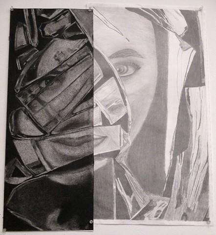 Distorted_Portrait_3  Collaboration
