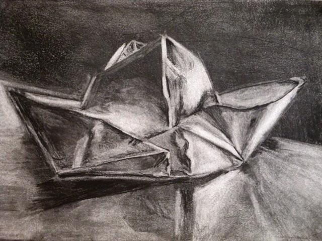 Value_Origami_4