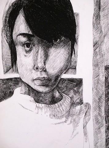 Distorted_Portrait_8