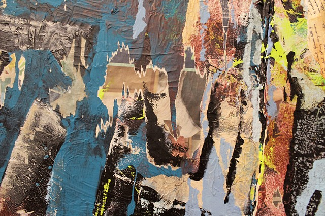 Detail of Painting_2