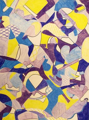 Cubist_Touch_3