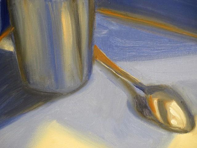 Detail of Still-Life_3