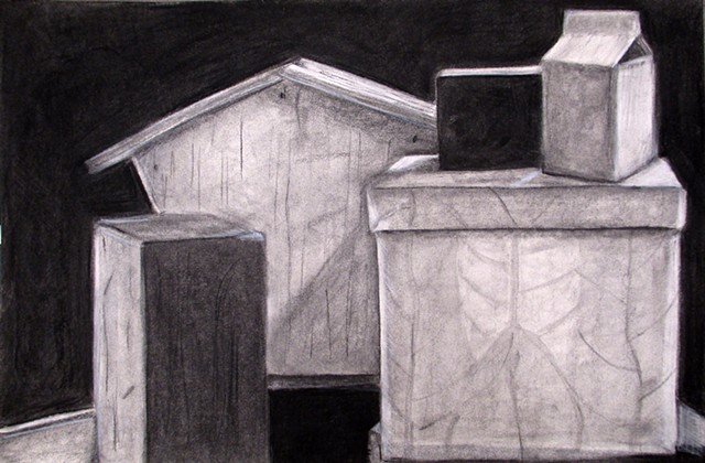 Perspective_CubeBoxes_7
