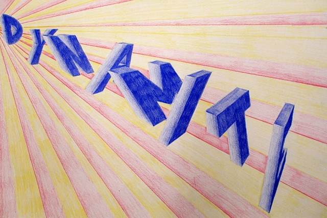 Perspective_Letters_5