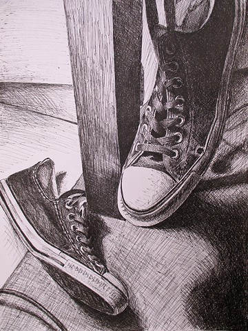 Shoe Portrait_3