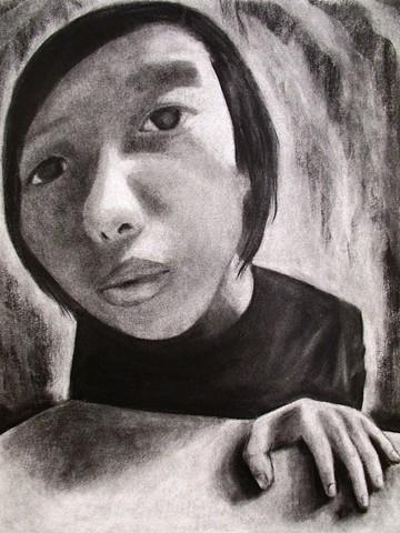 Distorted_Portrait_7