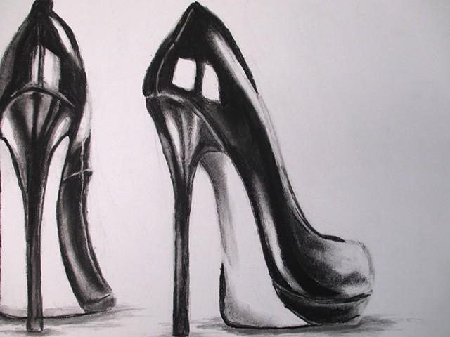 Shoe Portrait_4