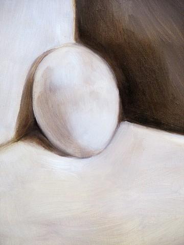 Detail of Still-Life_1
