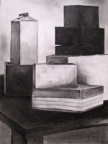 Perspective_CubeBoxes_9