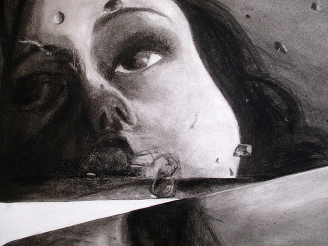 Distorted_Portrait_9