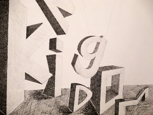 Perspective_Letters_8
