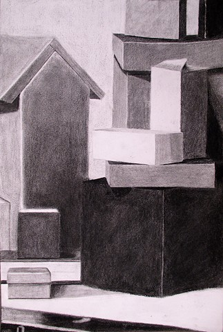 Perspective_CubeBoxes_6
