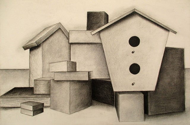 Perspective_CubeBoxes_4