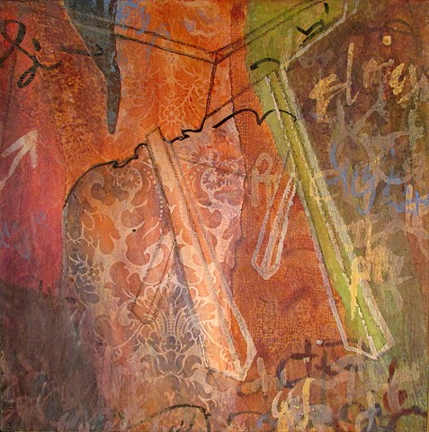 2012_Painting_7