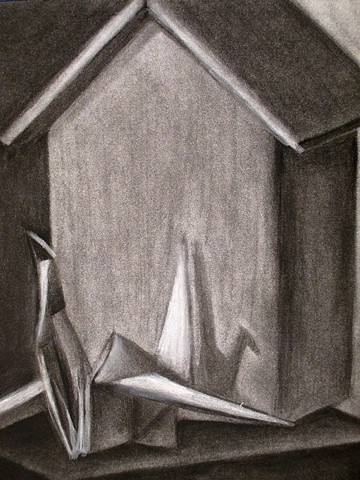 Perspective_CubeBoxes_8