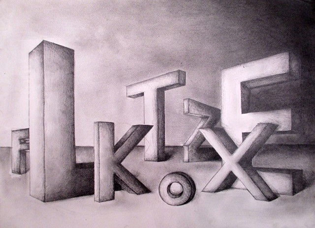 Perspective_Letters_2