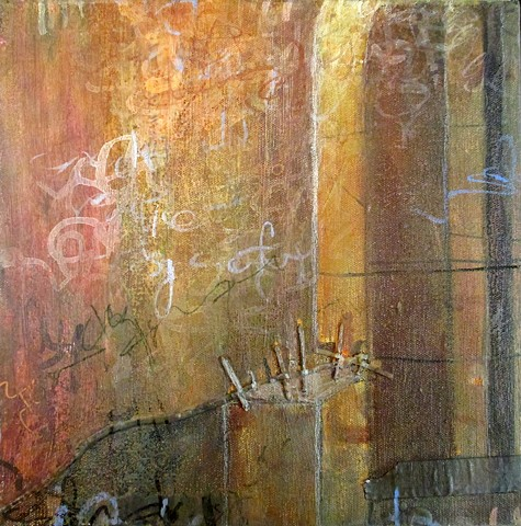 2012_Painting_9