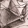 Detail of Cross-Hatching_1