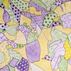 Cubist_Touch_7