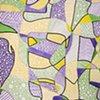 Cubist_Touch_6