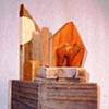 Puzzel Box
