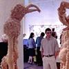 Pro Arts Show