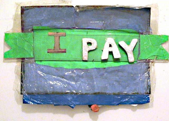 I Pay