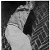 Jeffery Driskill Self portrait 2 (Dead)