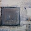 Jeffery Driskill Division Subway station wall