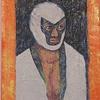 Mr. Wrestling number 2