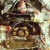 Monkey Act: Jeffery Driskill & Paul W. Perkins 2000 Gallery X: The School of the Art Institute Of Chicago