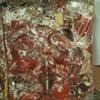 Monkey Act: Jeffery Driskill & Paul W. Perkins Gallery X: The School of the Art Institute Of Chicago