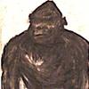 Ape Up