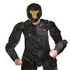 Masked Assassin