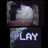Monkey Act (monkey act basement recordings) Part 1