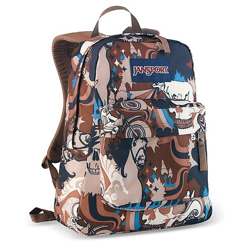 Jansport Back Pack