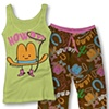 Junior's PJ Sets