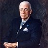 Edward R. Farley, Jr.