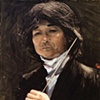 Seiji Ozawa