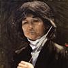 Seiji Ozawa Music Director Boston Symphony Orchestra