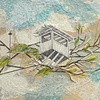 Tree House II